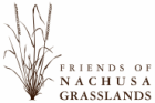 Bison and Friends of Nachusa Grasslands