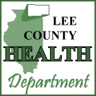 Lee County Health Department for Franklin Grove, IL