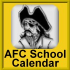 Calendar for AFC Schools in  Franklin Grove, IL